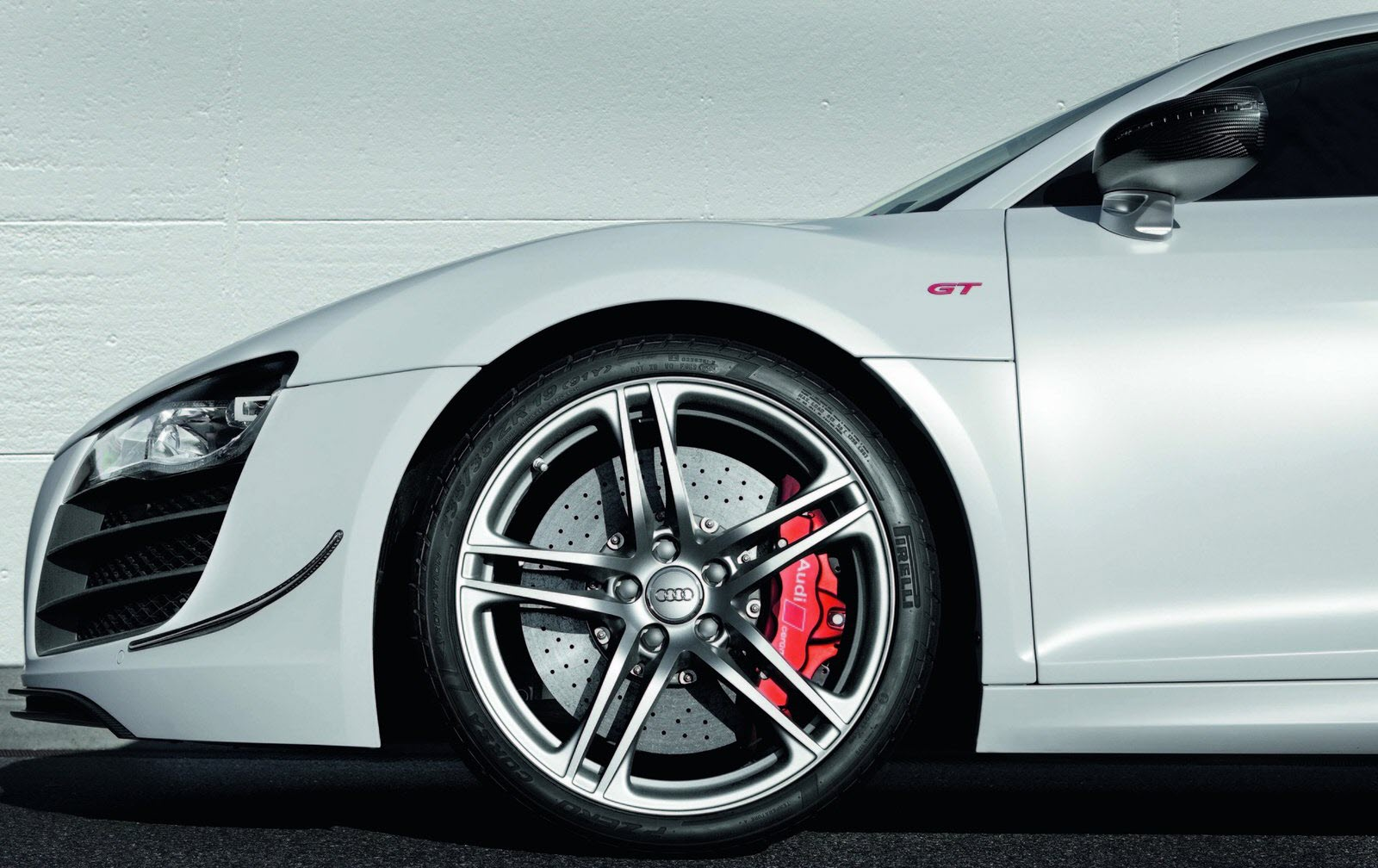 audi r8 modified wheels images galleries with a bite. Black Bedroom Furniture Sets. Home Design Ideas