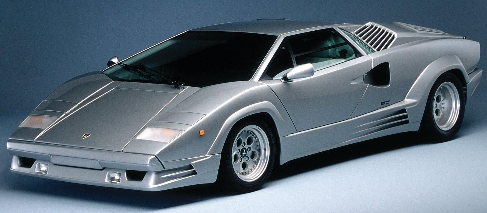 Hypercarz Lamborghini